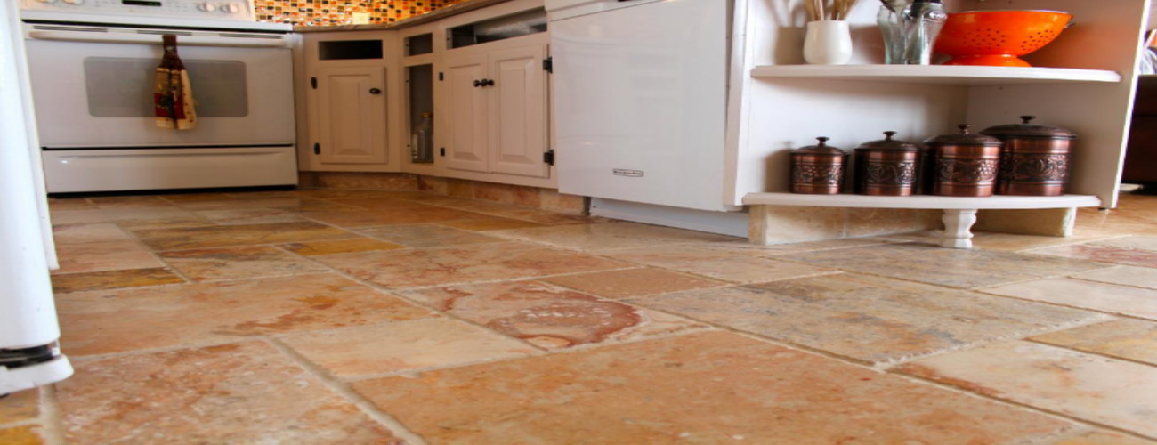 Grout Cleaning Company Long Island